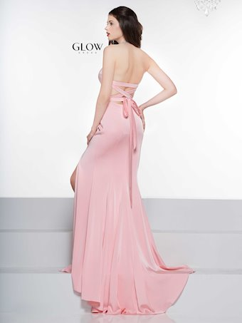 Colors Dress G829