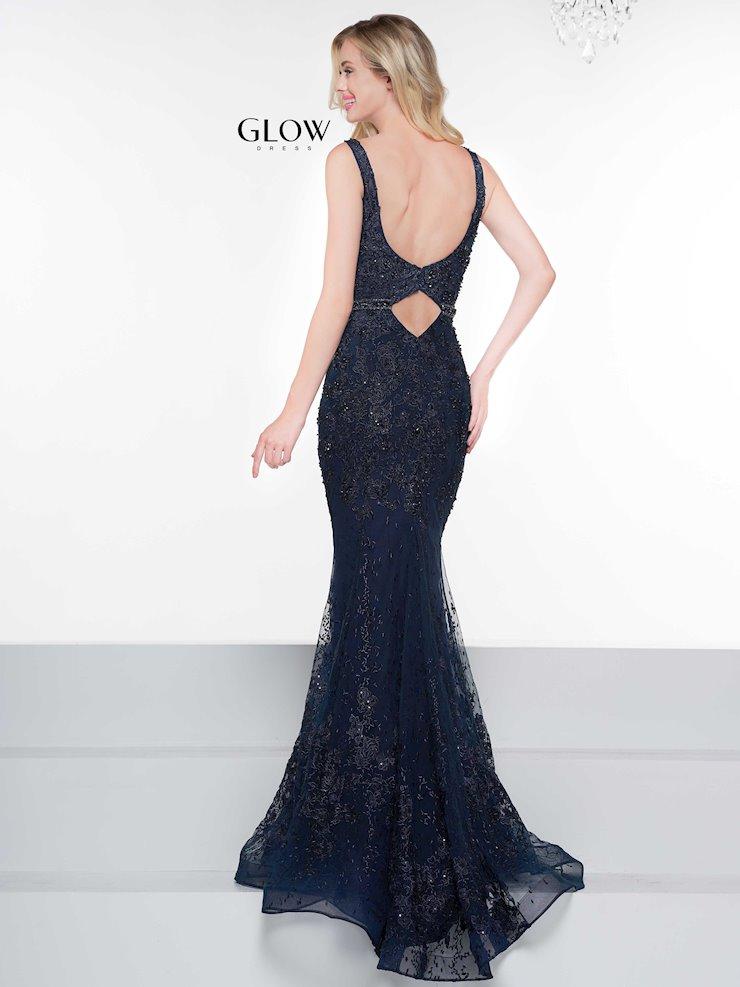 Colors Dress G832
