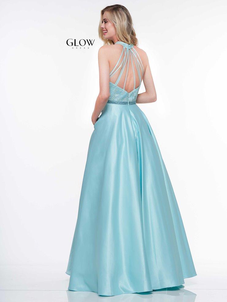 Colors Dress G835
