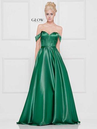 Glow Prom G837