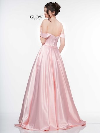 Colors Dress G837