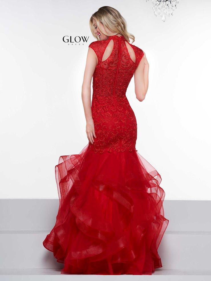 Colors Dress G842