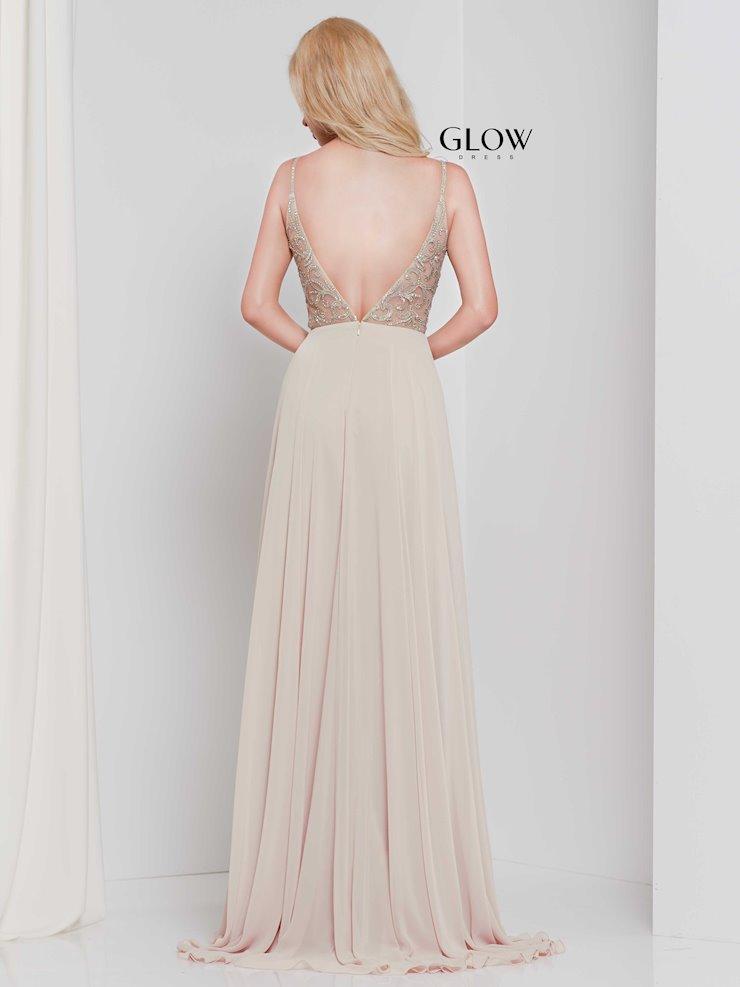 Colors Dress G847