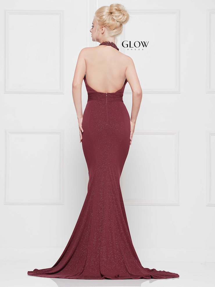 Colors Dress G850