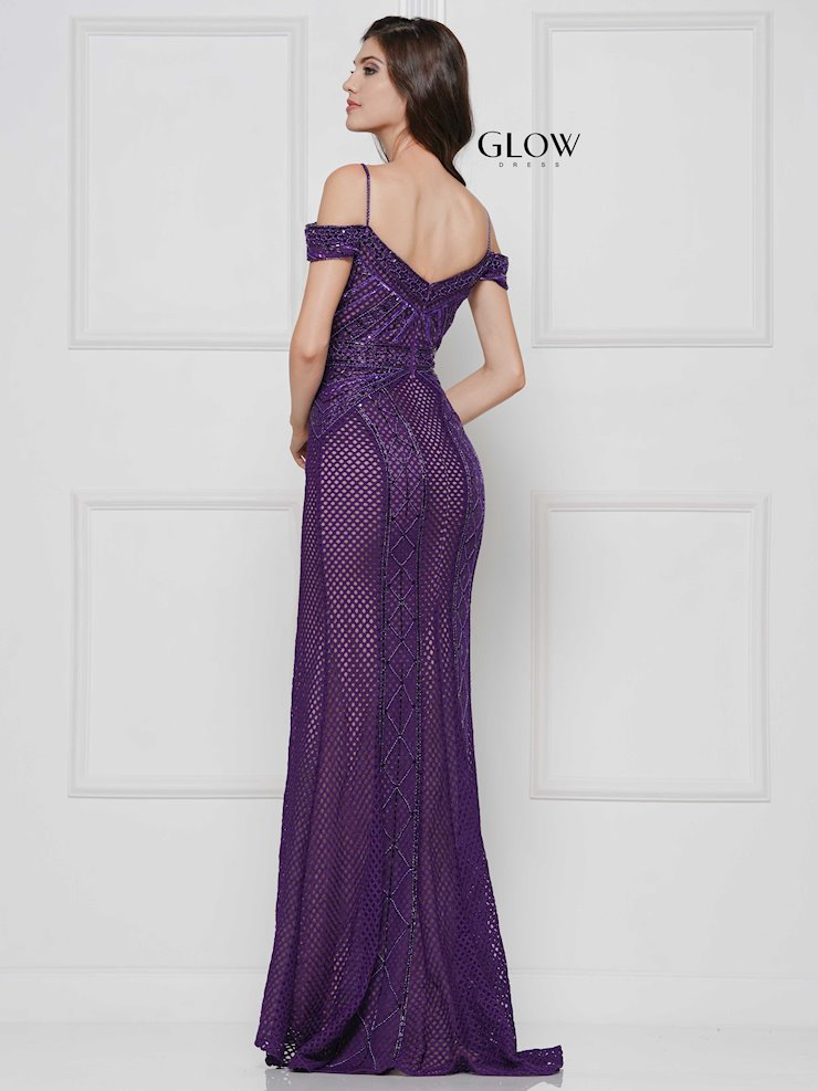 Colors Dress G852