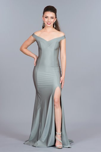 Style #5911H