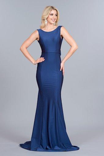 Style #5943H