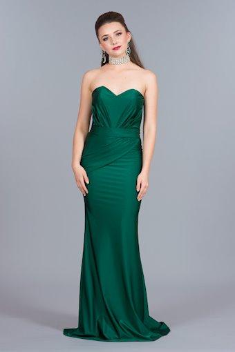 Atria Prom Dresses 5944H