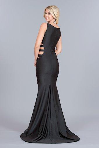 Atria Prom Dresses 5959H