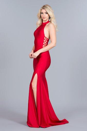 Atria Prom Dresses 5961H