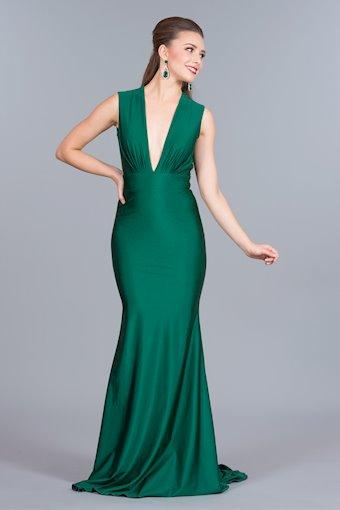 Atria Prom Dresses 5968H
