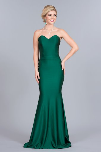 Atria Prom Dresses 6006H