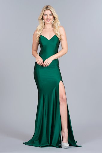 Atria Prom Dresses 6009H