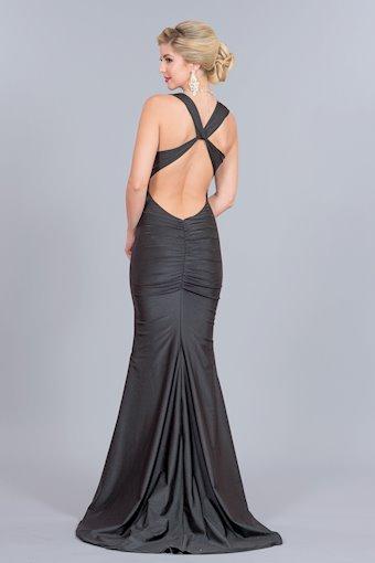 Atria Prom Dresses 6015H