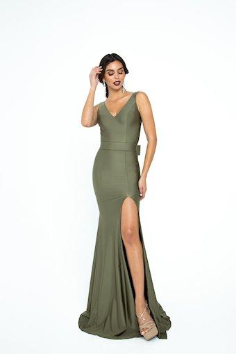 Style #6024H