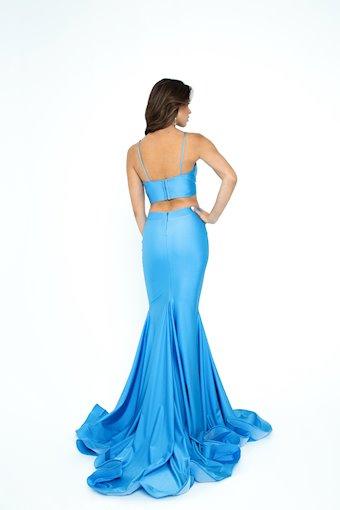 Atria Prom Dresses 6310H
