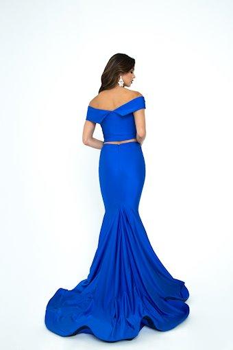 Style #6504H