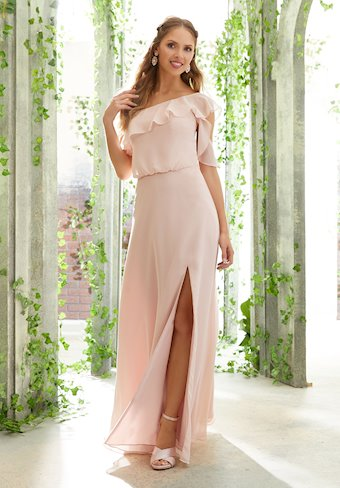 Morilee Style #21603