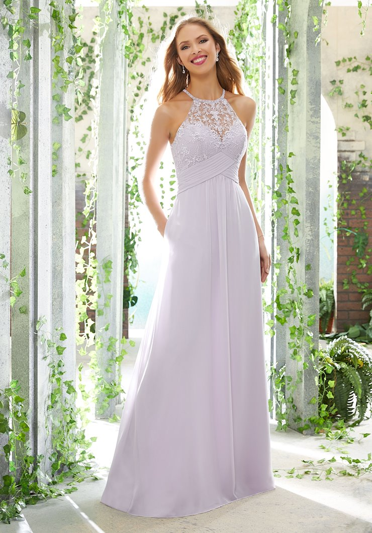 Morilee Style #21604  Image