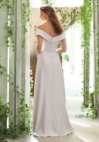 Morilee Style 21605