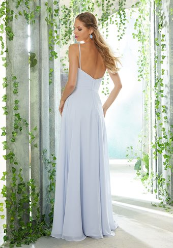 Morilee Style #21607