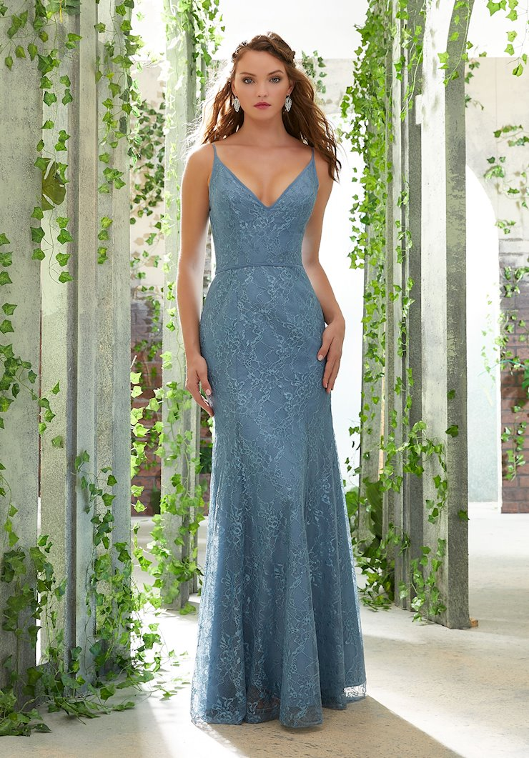 Morilee Style #21610  Image