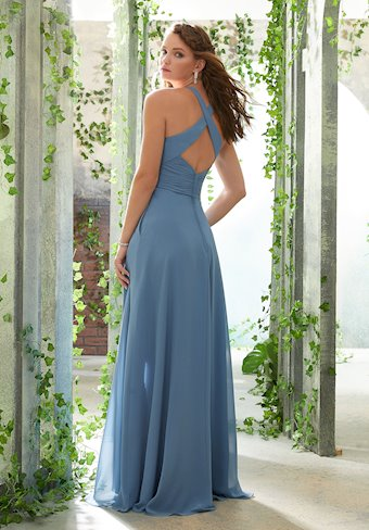 Morilee Style #21613