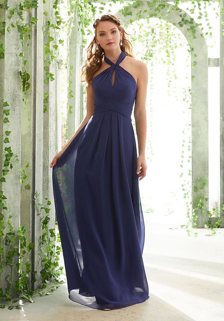 Morilee Style #21616 Image