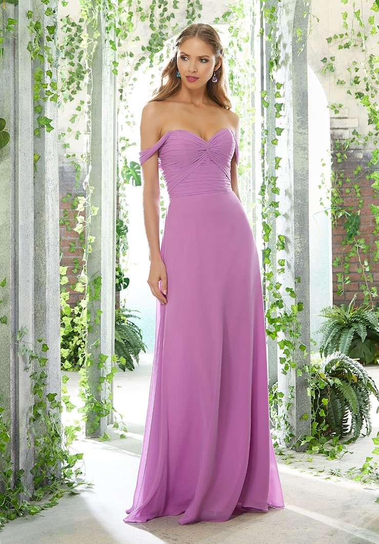 Morilee Style #21618 Image