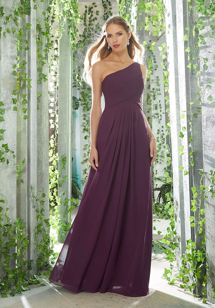 Morilee Style #21619 Image