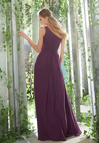 Morilee Style #21619