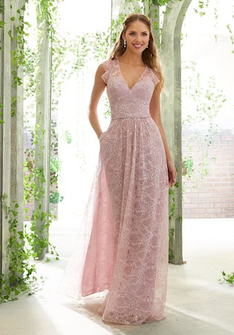 Morilee Style #21620