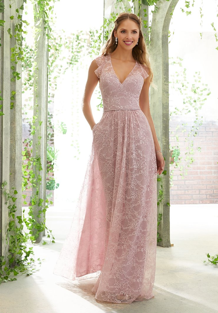 Morilee Style #21620 Image