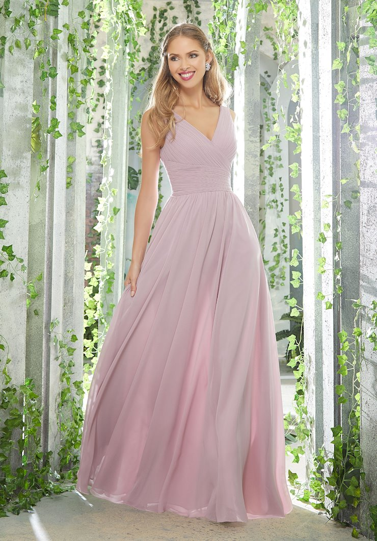 Morilee Style #21621 Image