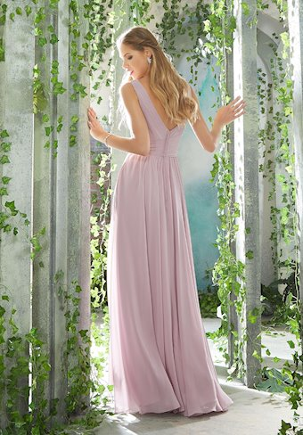 Morilee Style #21621
