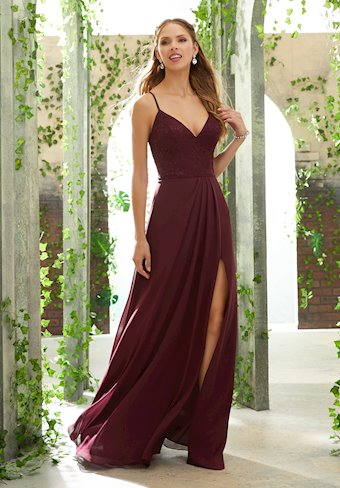 Morilee Style #21622