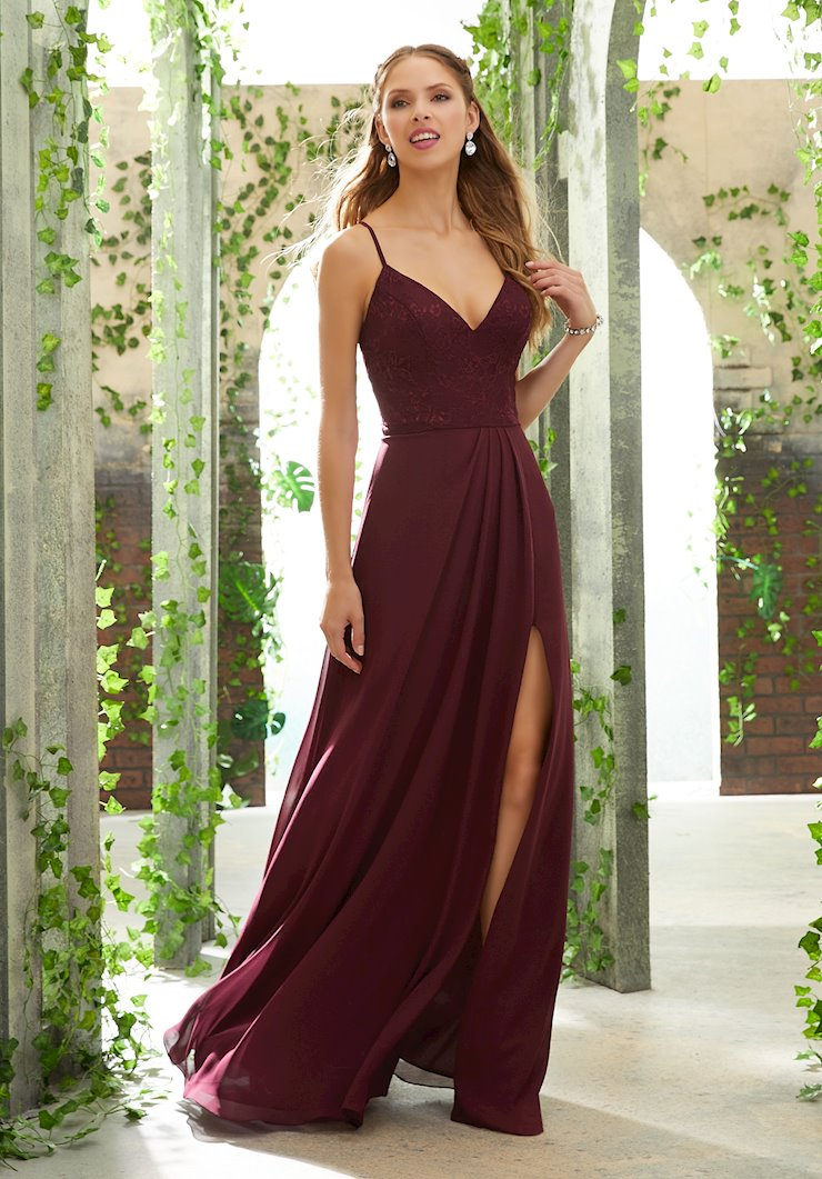 Morilee Style #21622 Image