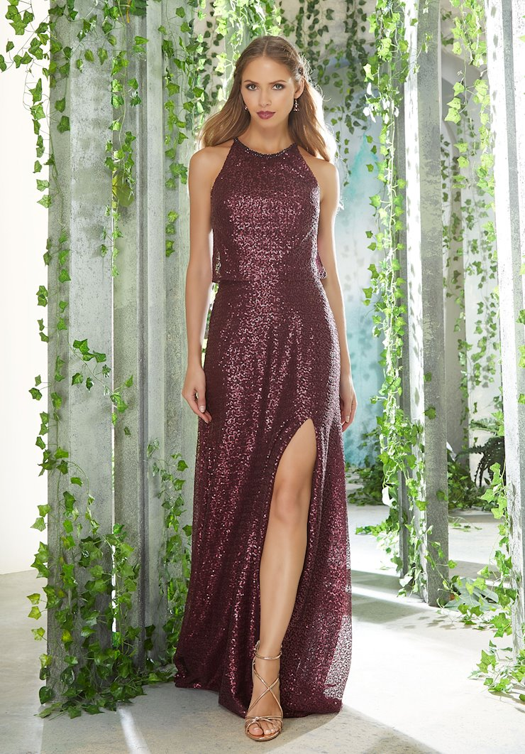 Morilee Style #21623 Image