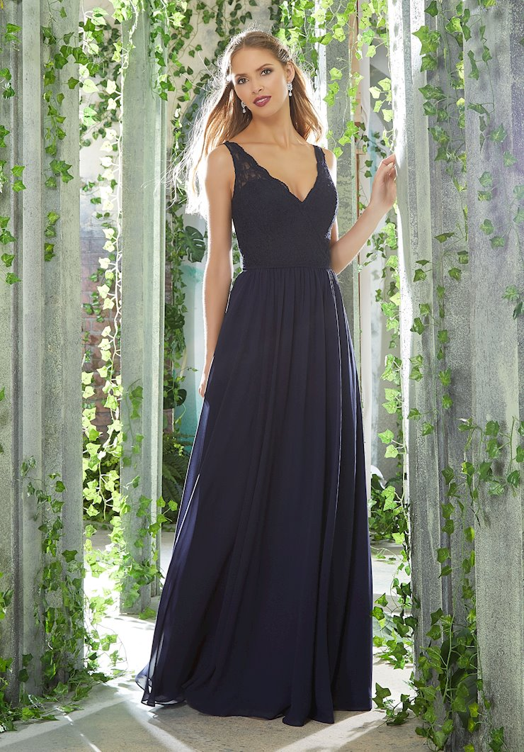 Morilee Style #21624 Image