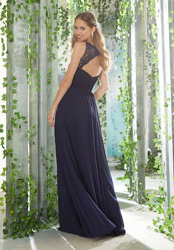 Morilee Style #21624