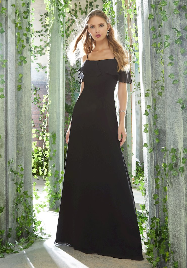 Morilee Style #21625 Image