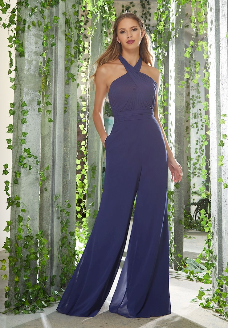 Morilee Style #21626 Image