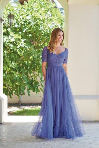 Jasmine Style #J215001