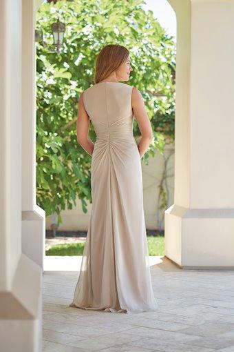 Jasmine Style #J215005
