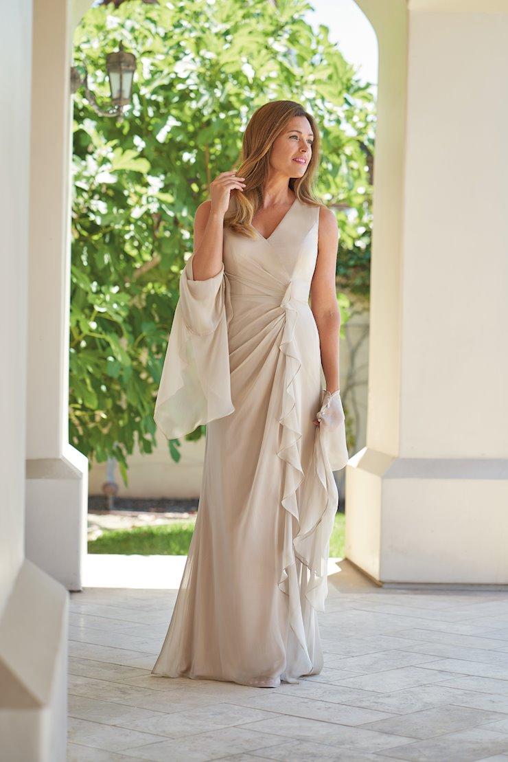Jasmine Style #J215005 Image