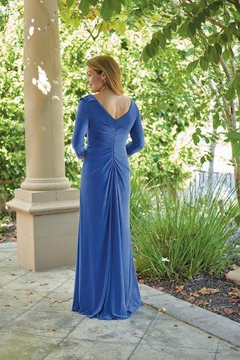 Jasmine Style #J215008