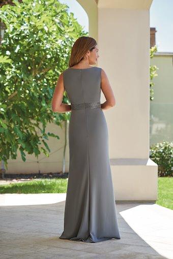 Jade Style #J215009