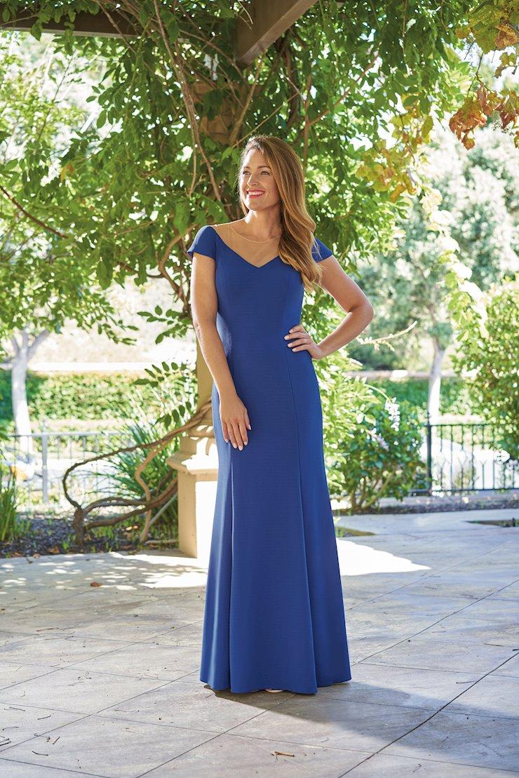 Jasmine Style No. J215011