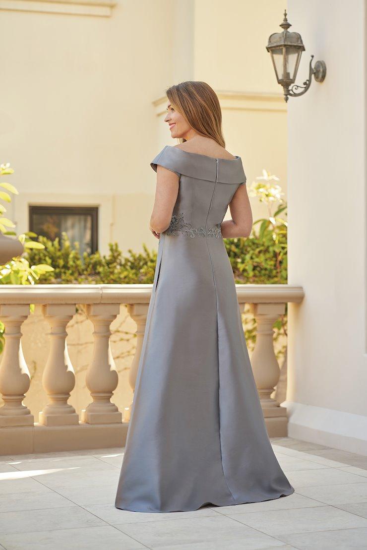 Jasmine Style #J215012