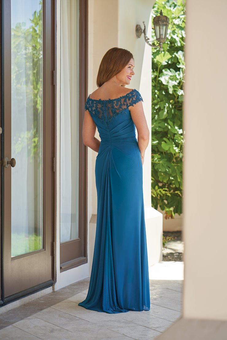 Jasmine Style #J215013